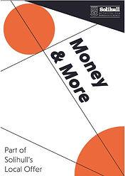 money_edited.jpg