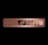 GGF-Logo-e1477951725707.png