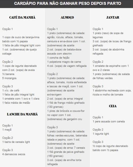 De kcal adelgazar para 1200 dieta