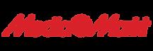Media_Markt_logo.png