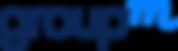 GroupM_Hero_Logo_RGB.png