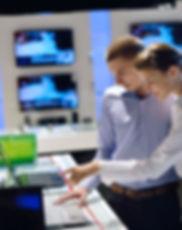 electronics retailer_small.jpg