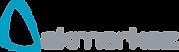akmerkez logo.png