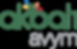 akbati logo.png
