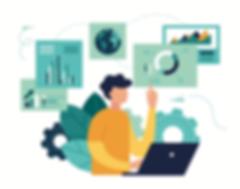 Analytics dashboard.png