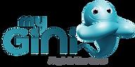 gini_logo.png