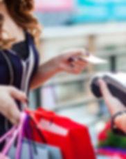 retail banking_small.jpg