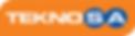 teknosa logo.png