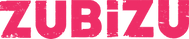 zubizu_logo_pink.png