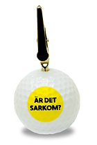Ar-det-Sarkom-golfboll-683x1024.png