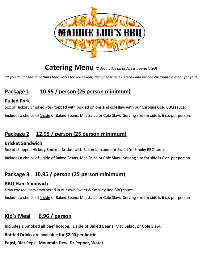 Catering Menu 2018-1.jpg