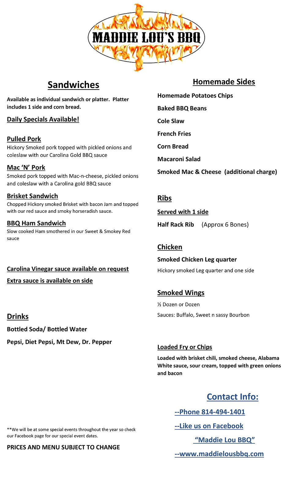 Everyday Menu_No Prices-1.jpg