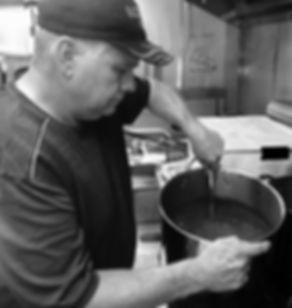Chili Making.jpg