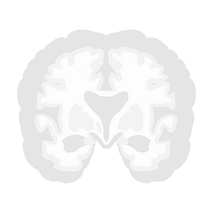 pnghut_cartoon-brain-ageing-symmetry-ora