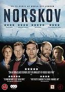 2013_Norskov_sæson_1._tv_serie_tv2.jpg