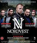 2012 Nordvest Biograffilm.jpg