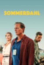 Sommerdahl 2020.jpg