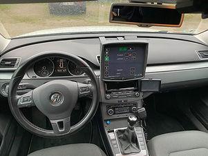 VW_Passat_2014_med_skærm.jpg