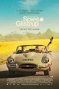 2012 Spies og Glistrup Biograffilm.jpg