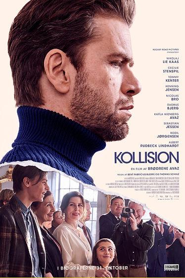 2019 Kollision  Biograffilm.jpg