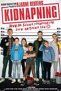 2017 kidnapning  Biograffilm.jpg