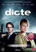 2012_Dicte_sæson_1._tv_serie_TV2.jpg