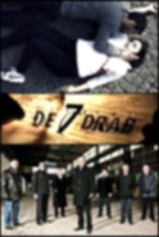 2009_De_7_drab._tv_serie_på_tv2.jpg