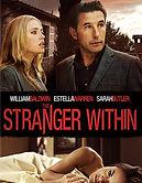 2012 The Stranger Within Biograffilm.jpg