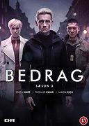 2018_Bedrag_sæson_3__tv_serie_DR.jpg