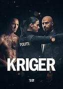 2017 KRIGER tv serie TV2.jpg