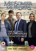 2013 The killings of Copenhagen afsnit 1