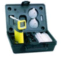 AlcoSensor FST 3.jpg
