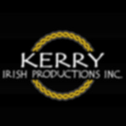 Kerry Irish Productions