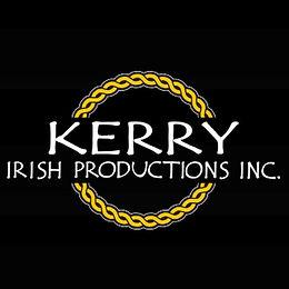 Kerry Irish Productions
