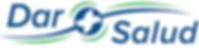 Dar Salud Logo
