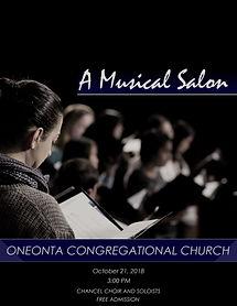 Oneonta Concert Poster.jpg