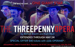 Threepenny Opera 2