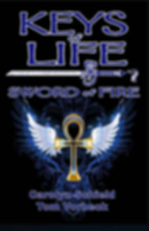 Keys of Life - Sword of Fire.jpg