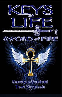 Keys of Life - Sword of Fire.jpg