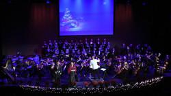 Golden State Pops Orchestra
