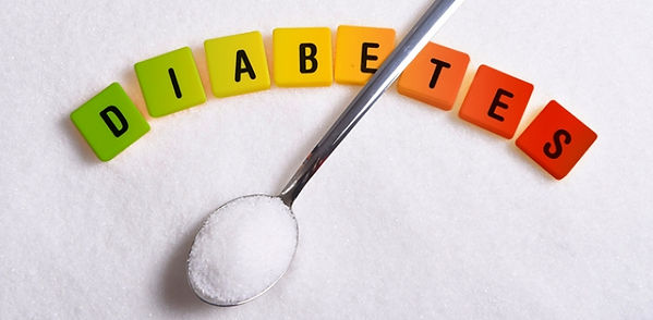 prediabetes image 1.jpg