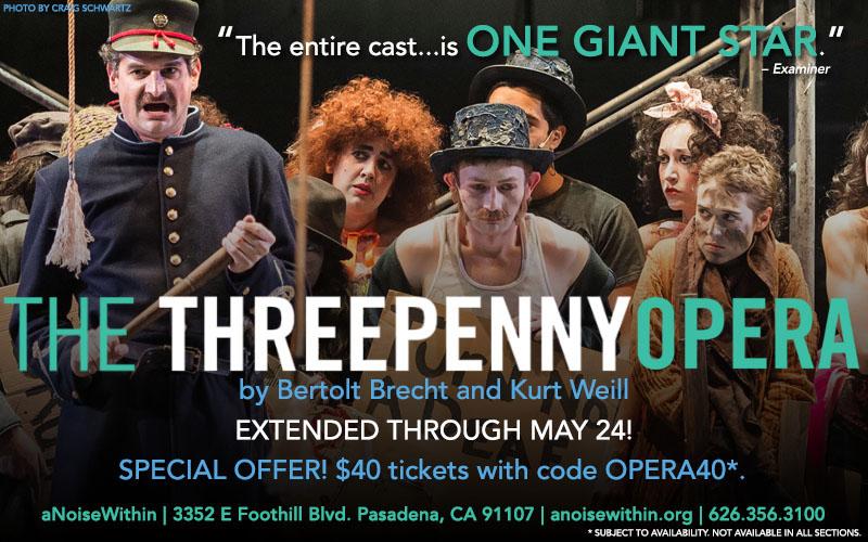 Threepenny Opera 3