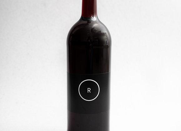 Rybízové víno