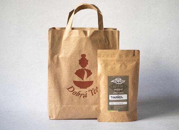 Sypaný čaj Touareg 50g - Dobrá čajovna