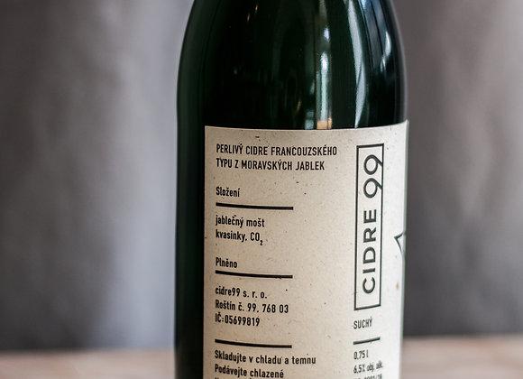 Cidre99