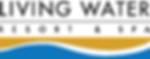 Livig Water Resort & Spa logo