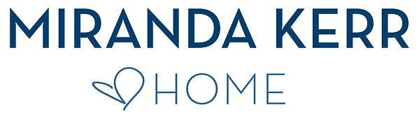 MIrandaKerr_Home_Logo.jpg