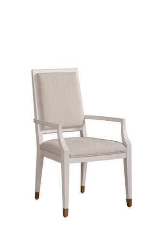 LJB arm Chair