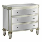 Wilshire-Champagne-Bent-Mirror-3-drawer-