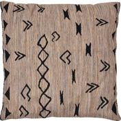 Duchess Pillow.jpg